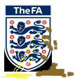The English FA (f** all when they need to do something).